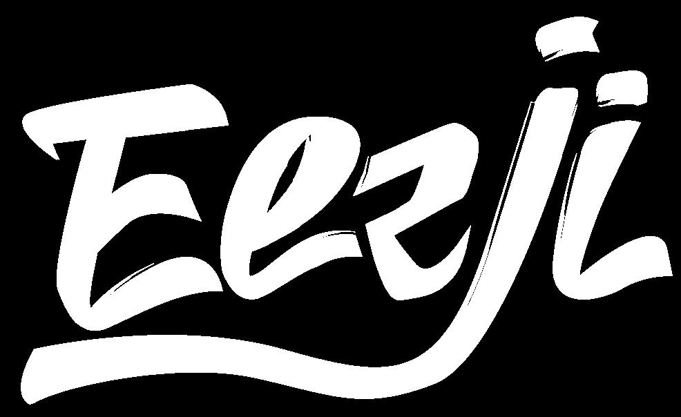 Eerji