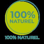 picto antidol naturel