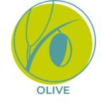 picto antidol olive