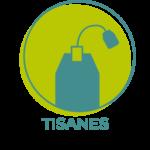 picto antidol tisanes