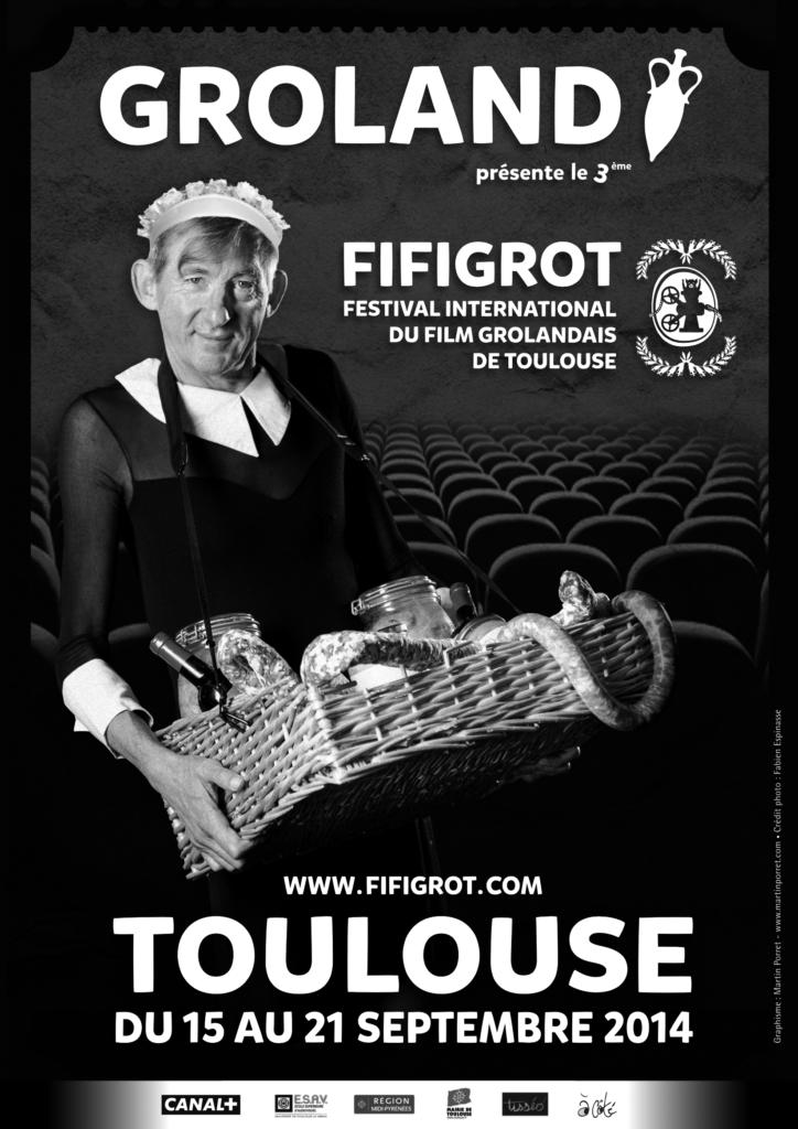 fifigrot3