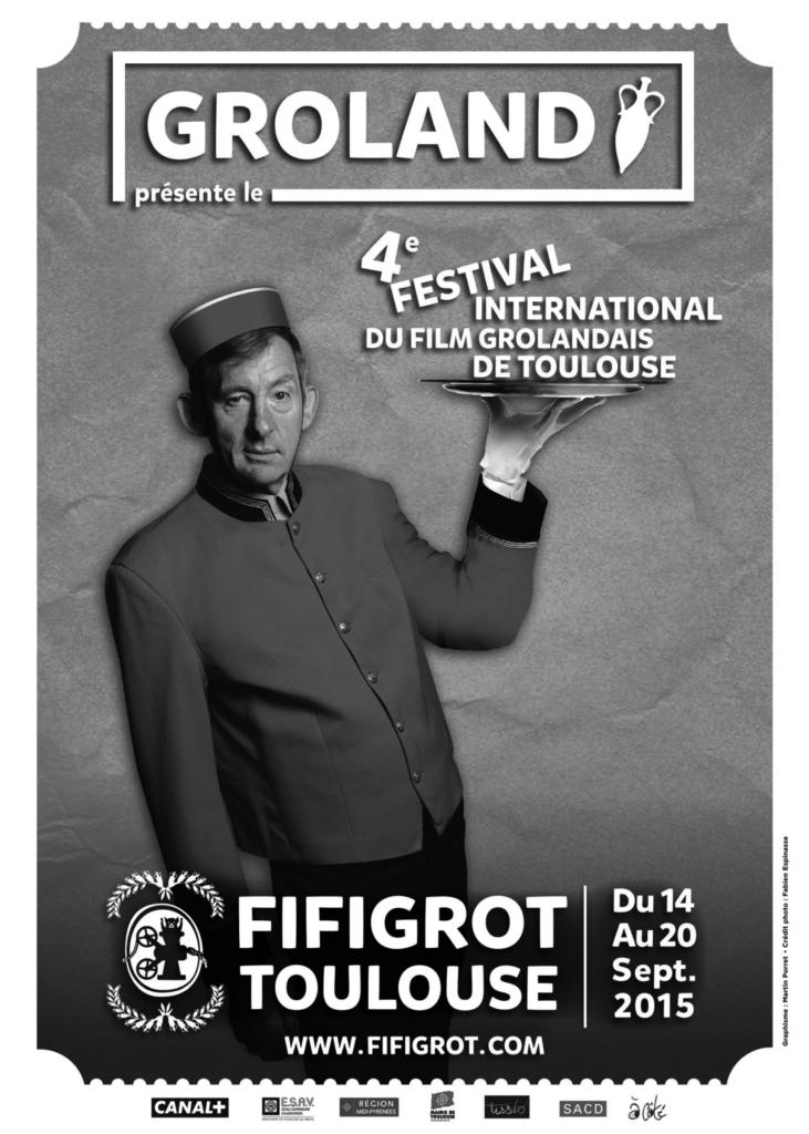 fifigrot4
