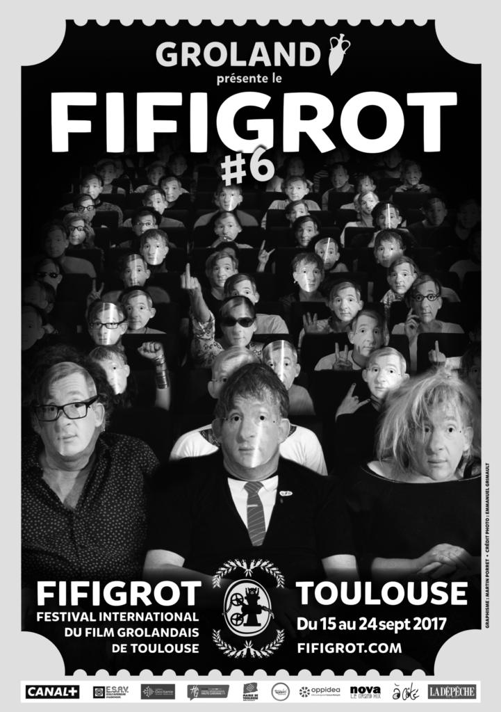 fifigrot6