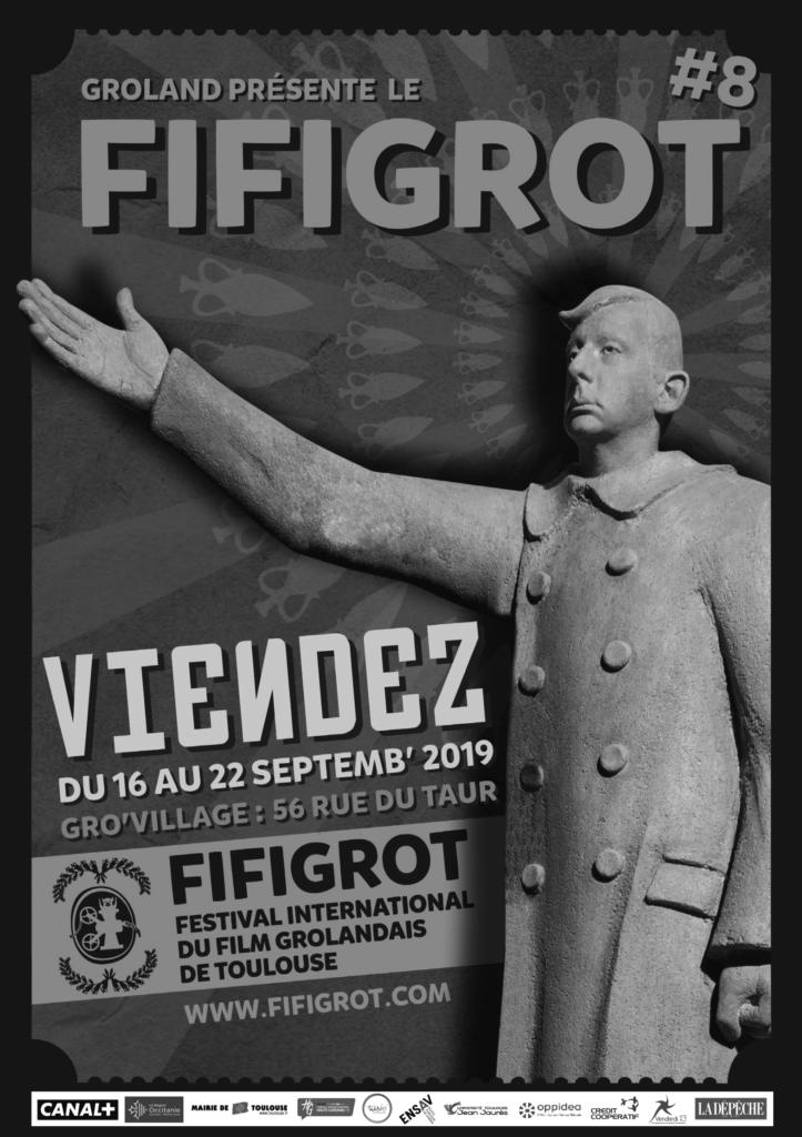 fifigrot8