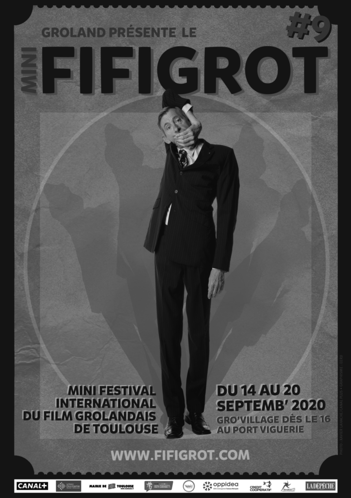 fifigrot9