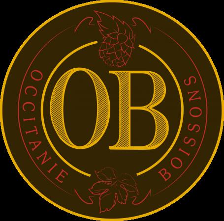 eerji-OB